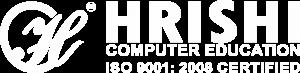 HrishiComputer Blog