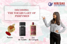 how to pronounce parfume