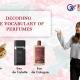 how to pronounce parfume