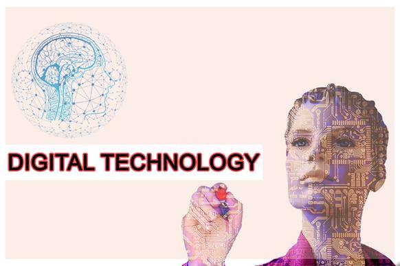 digital & social careers in bogs