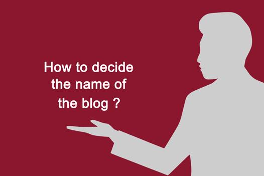best career in writing blog