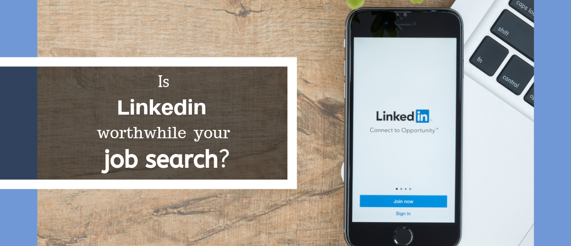 What is LinkedIn and how to make a LinkedIn profile