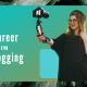 start a career in Vlogging