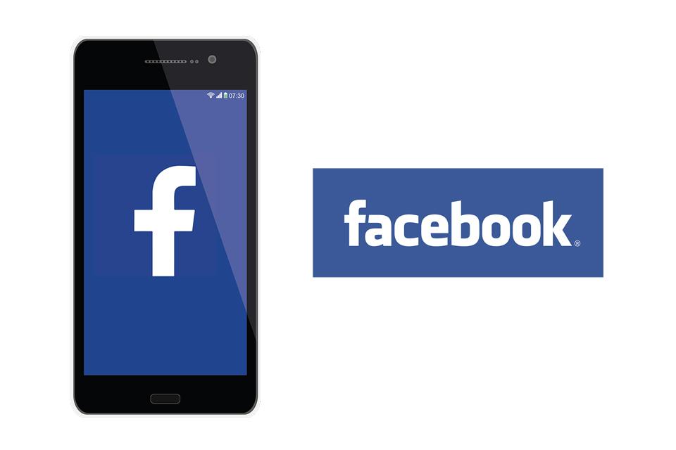 maintaining Social Media Profile FB