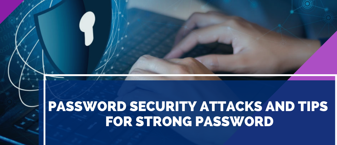 password security blog