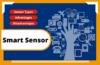 Smart Sensor