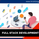 Full Stack Development