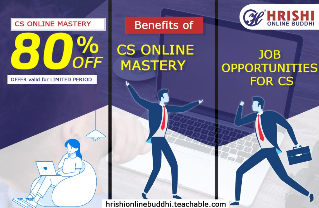 Online Computer Science Mastery Course