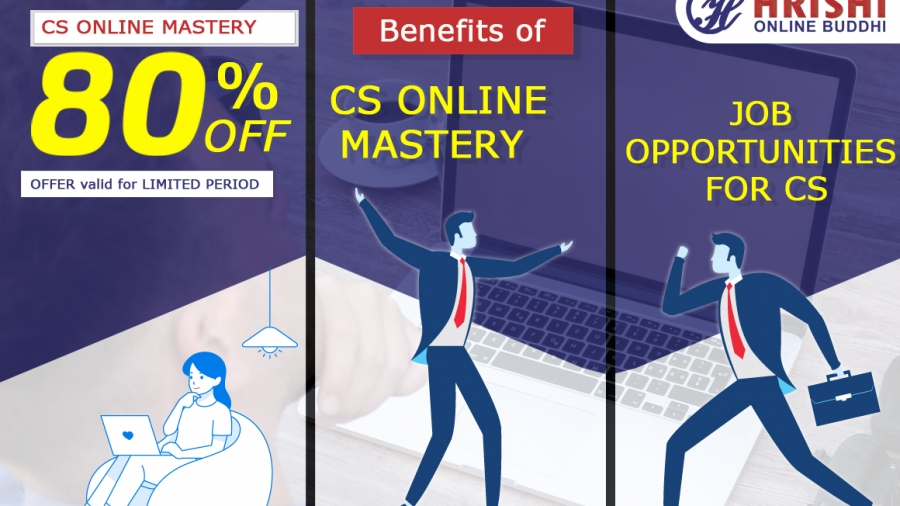 Online Computer Science (CS) Mastery Course