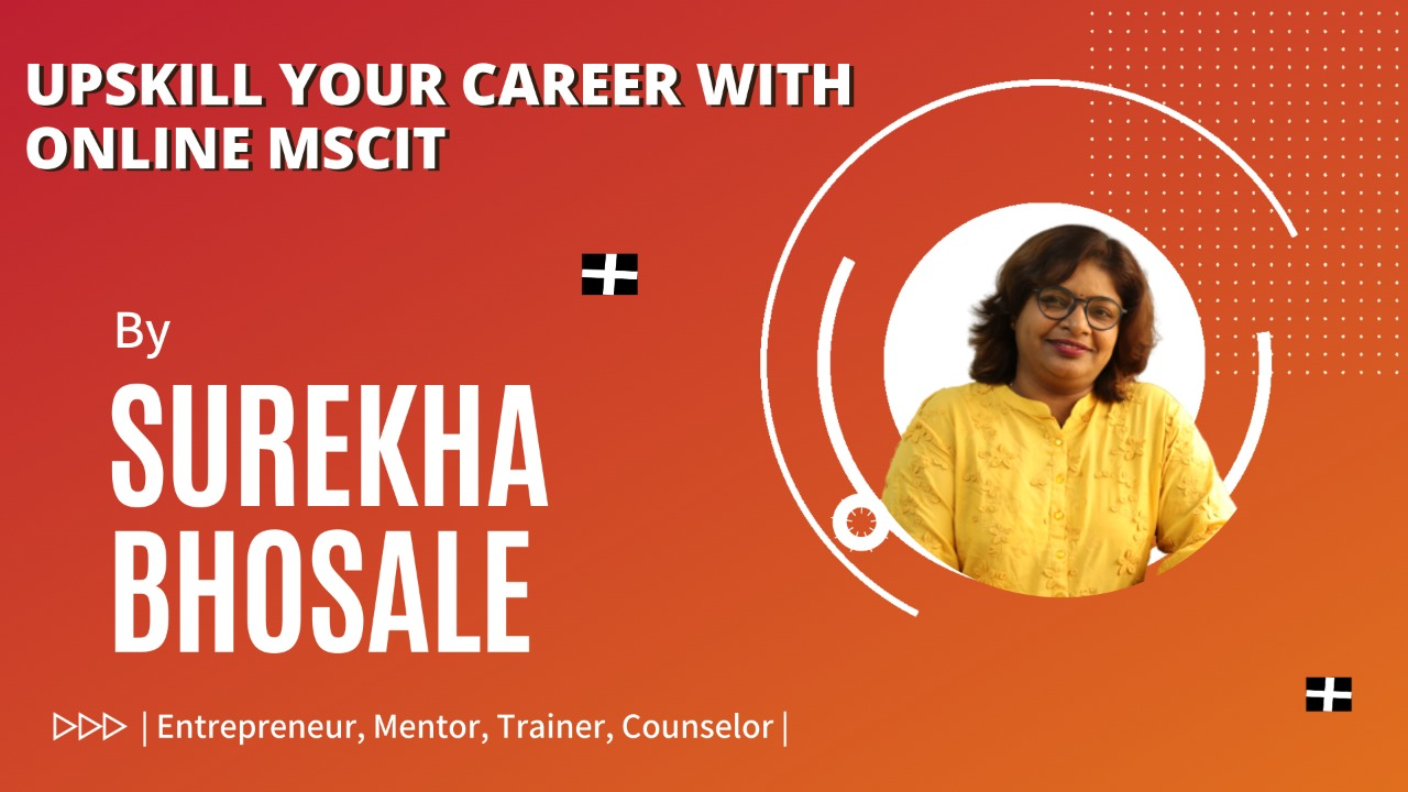 best career counselor