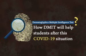 How dmit helps student after covid-19