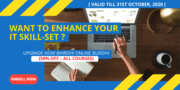 want to enhance your it skill set
