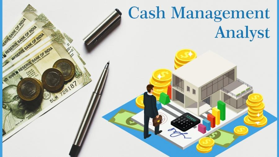 cash mangement