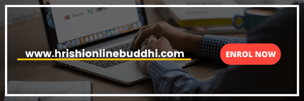 www.hrishionlinebuddhi.com