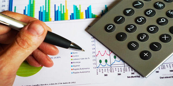 Professional Requirements of Accounting Clerk