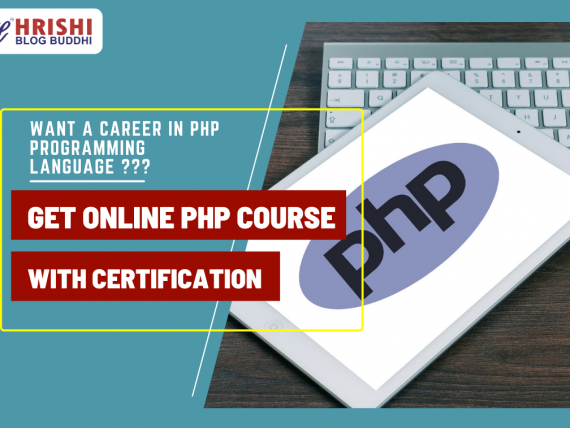 online php course