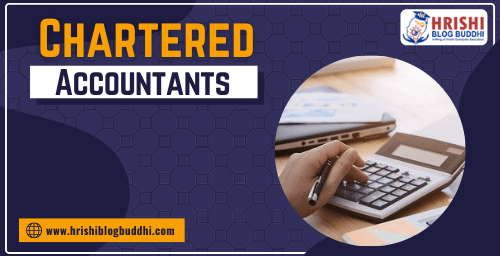 CA Chartered Accountants: What is CA, Scope, Salary, How to become